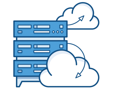 infrastructure-as-a-service-cloud-computing-computer-icons-web-hosting-service-platform-as-a-service-cloud-computing-38092e314c13da4a8d712eb953591a48